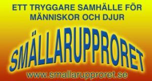 Smallarlogo