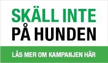 skk.se-mini-puff